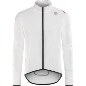 Sportful Hotpack Kurtka Mężczyźni biały